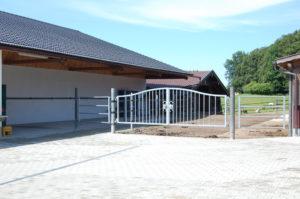 sattelkammer_und_putzplatz_20120225_1717174881